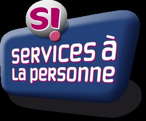service - Copie