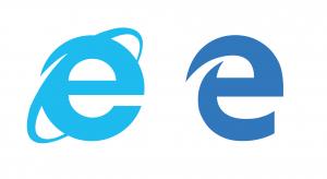 logo internet