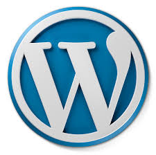 lolgowordpress