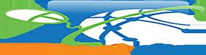 pilat clic - Services, Conseils et Assistances Informatiques